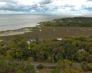 104 Cardinal Crest  Lane, Fripp Island image