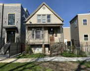 3752 N Francisco Avenue, Chicago image
