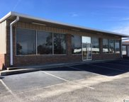 1248 Hwy 501 Business, Conway image