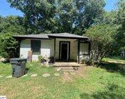 227 Pine Crest Drive, Greenville image