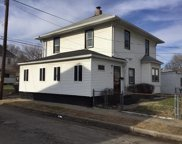 154 23rd  Street, Indianapolis image