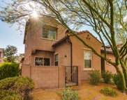 10574 E Native Rose, Tucson image