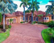 11451 Wellfleet DR, Fort Myers image