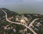 1100 Diamond Point Drive, Oak Point image