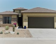 2595 E Josephine View, Green Valley image