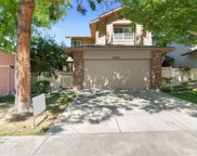 8222 South Gaylord Court, Centennial image