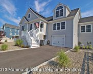 1825 Cable Drive, Toms River image