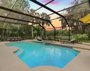 204 CLEARWATER DR, Ponte Vedra Beach image