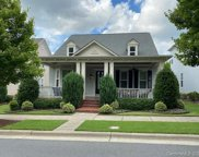 9508 Wheatfield  Road, Charlotte image