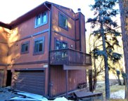 4888 Silver Spruce Lane, Evergreen image