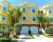 125 Brightwater Drive Unit 2, Clearwater image