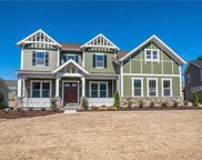 2708 Oxbow  Court Unit #338, Fort Mill image