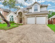 1919 Thicket Trail Dr, San Antonio image