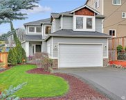 5632 31st Ave SW, Seattle image