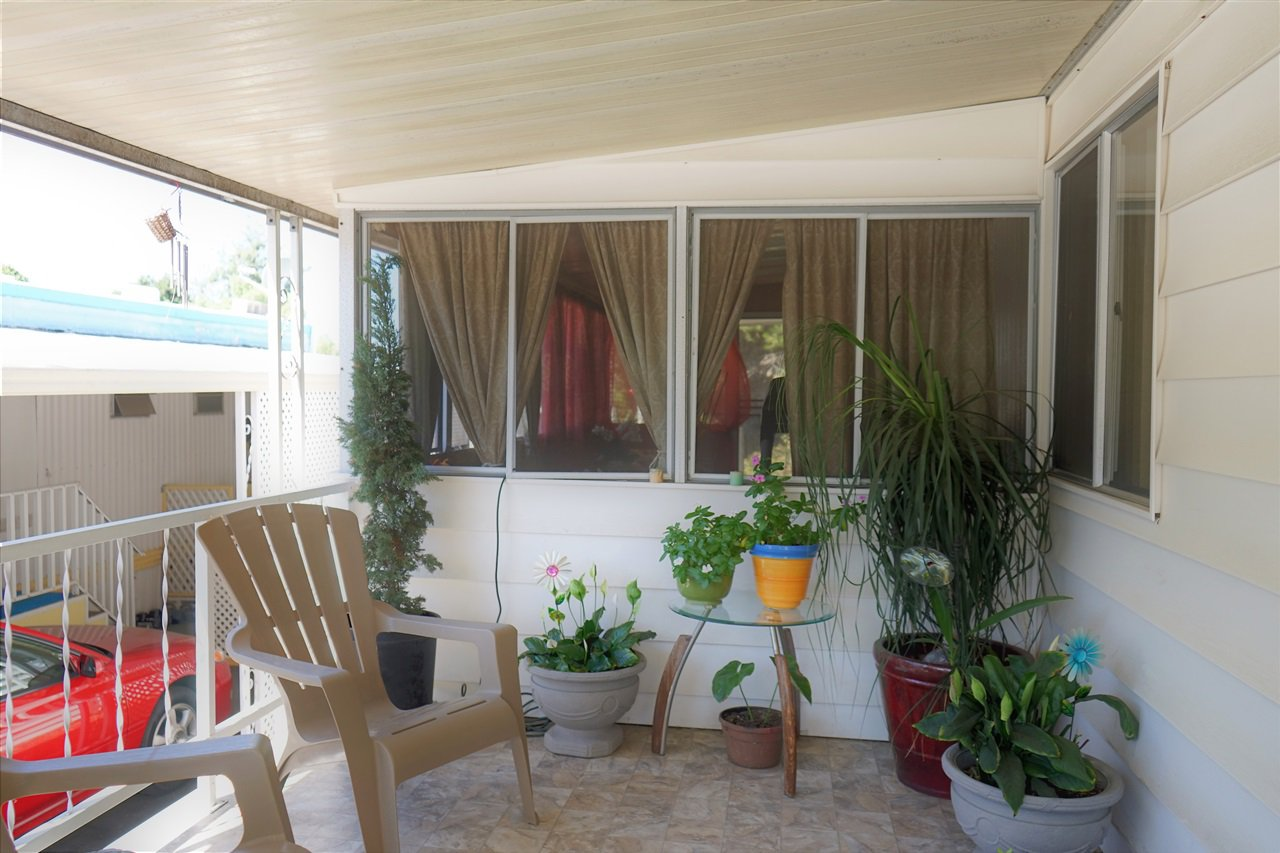 San Diego County Home Remodel Building Status