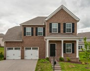 117 Lightwood Dr, Antioch image