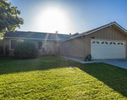 5461 Deep Purple Way, San Jose image