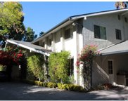 4915 WINNETKA Avenue, Woodland Hills image