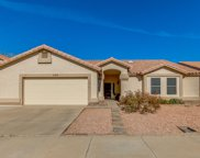 3182 W Thude Drive, Chandler image