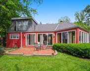 214 17Th Street, Wilmette image