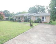 2509 Wesley Chapel  Road, Indian Trail image