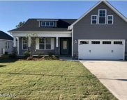 417 Pebble Shore Drive, Sneads Ferry image