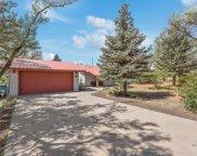 6860 Anaya Ranch Road, Flagstaff image