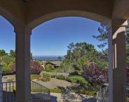 Overlook Pl, Monterey image