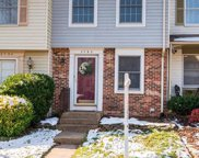 3752 SUDLEY FORD COURT, Fairfax image