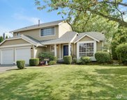 3414 Randall Place, Enumclaw image