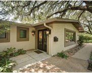 3703 Kennelwood Rd, Austin image