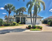 8859 Lely Island Cir, Naples image