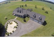 213 Green Giant Road, Townsend image