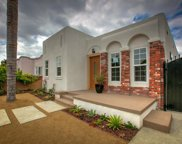 3123 59TH Place, Los Angeles (City) image