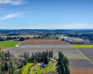 11760 SW CAMPBELL  RD, Hillsboro image