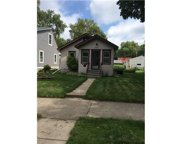 3640 Orchard Avenue N, Robbinsdale image