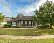 1891 LAKE FOREST LN, Fleming Island image