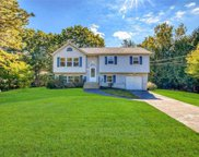 790 Middle Country  Road, Ridge image