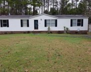 239 Ocean Forest Drive Nw, Calabash image