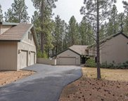 13365 Spirea, Black Butte Ranch image