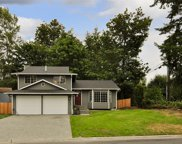 19727 6th Dr SE, Bothell image