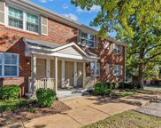 1422 Thrush  Place, Brentwood image