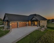 913 Somerby Parkway, Byron image