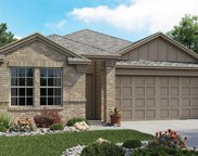 15409 Summer Ray Dr, Del Valle image