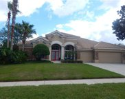 5271 Kernwood Court, Palm Harbor image