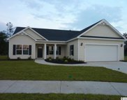 1309 Ruddy Ct., Conway image