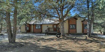 14990 E Coachman Drive, Colorado Springs