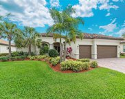 11035 Longwing DR, Fort Myers image