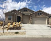 10804 Forest Creek Drive, Colorado Springs image