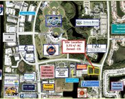 510 & Tbd NW University Boulevard, Port Saint Lucie image
